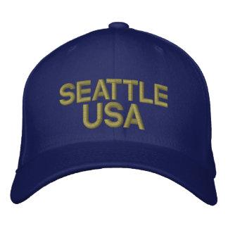 Seattle de V.S. Pet 0
