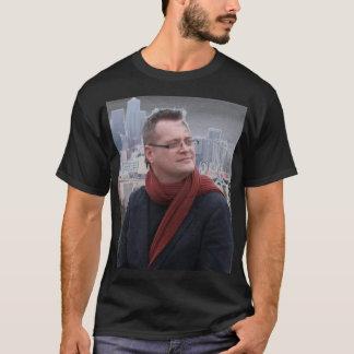 Seattle meilleur t-shirt