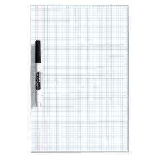 Sec-effacement board-104 tableaux blancs  effaçables à sec