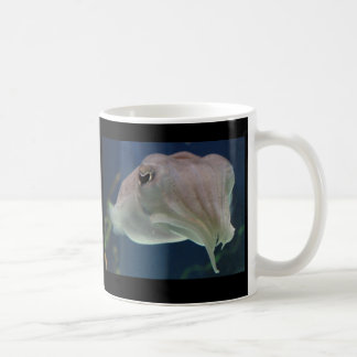 Seiches lumineuses mug
