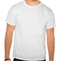 Seigneur Shiva T-shirts