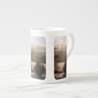 Sépia Mug