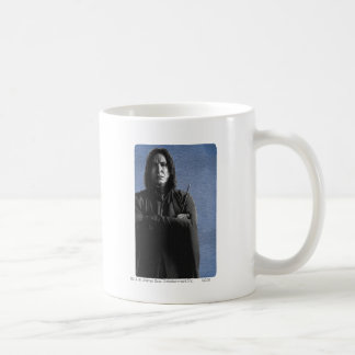 Severus Snape Mug