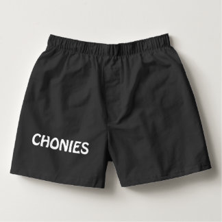 Shorts de sous-vêtements du boxeur des hommes de
