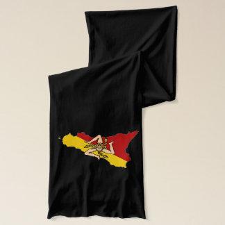 Siciliaanse Sjaal Sjaal