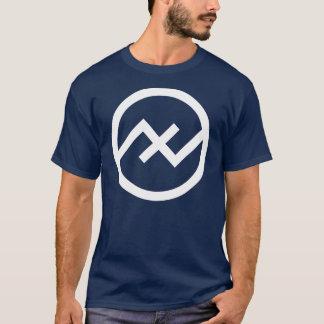 sigil de /x/phile t-shirt