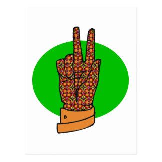 Vintage signes - Sports - drapeaux - Nol - autres signes