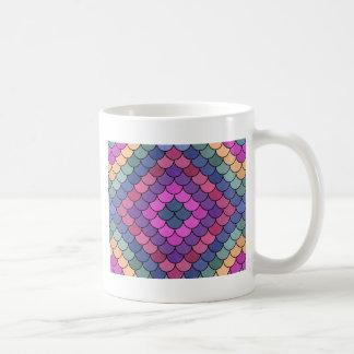Sirènes VII Mug
