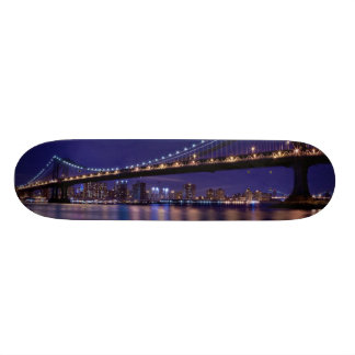 SKATEBOARDS CUTOMISABLES