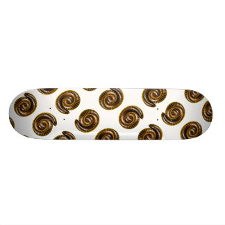 Skateboards Cutomisables Mille-pattes