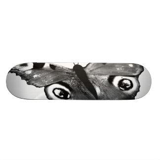 Skateboards Papillon