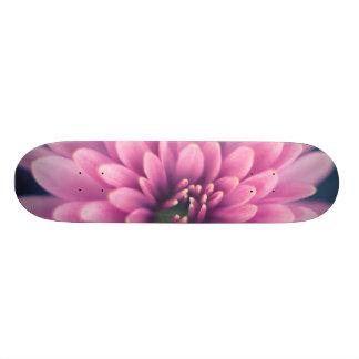 Skateboards Personnalisés Tentacules des rêves