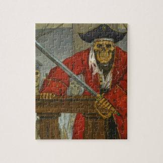 SkeletonCrew.JPG Puzzle