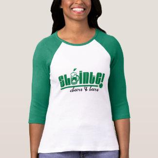 Sláinte. Sweatshirts du jour de St Patrick