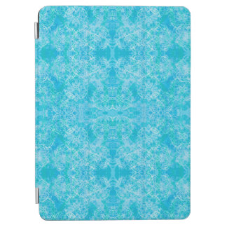 Smart Cover iPad Air Protection iPad Air