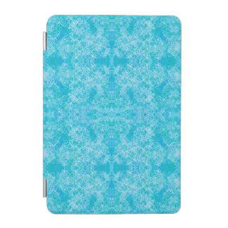 Smart Cover iPad mini Protection iPad Mini