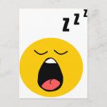 http://rlv.zcache.be/smiley_paresseux_de_sommeil_carte_postale-p239385249704827240en8ki_152.jpg