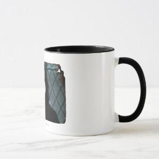 Snape 1 mug