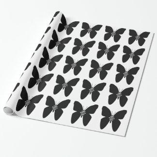 Cadeaux Anniversaire Papillon Soeur – T-Shirts, Art, Posters ...