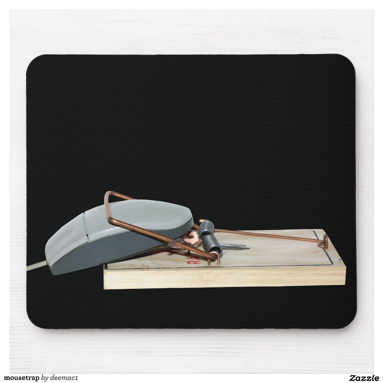 sourici re clapet tapis de souris zazzle. Black Bedroom Furniture Sets. Home Design Ideas