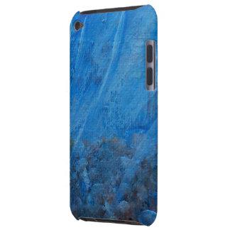 Sous l'eau coques iPod Case-Mate