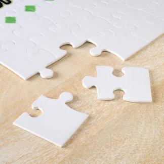 Soutenez nos troupes 2 puzzle