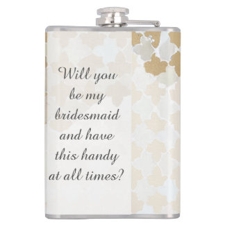 Soyez mon mariage Romance rustique de la Flasques