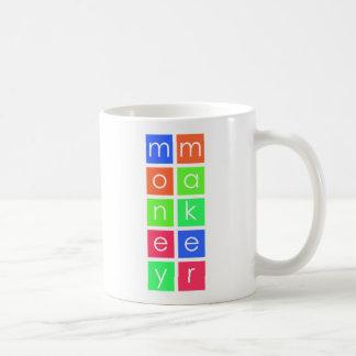 Soyez un brasseur d'affaires mug