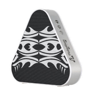 Speaker 2 tribal haut-parleur bluetooth