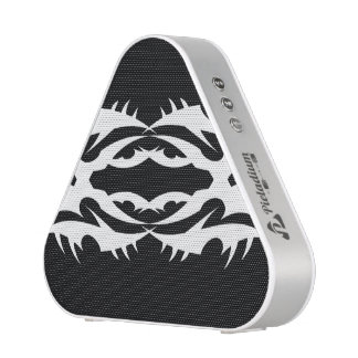Speaker 5 tribal haut-parleur bluetooth