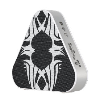 Speaker 7 tribal haut-parleur bluetooth