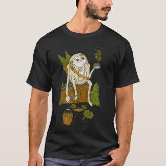 Spécimen parfait t-shirt