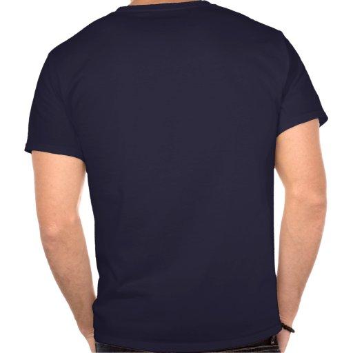 Speler Nummer 23 - de Koele Steken van het Honkbal Shirts