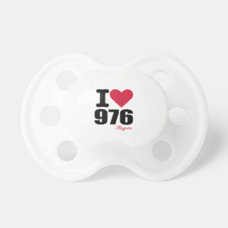 Spenen 976