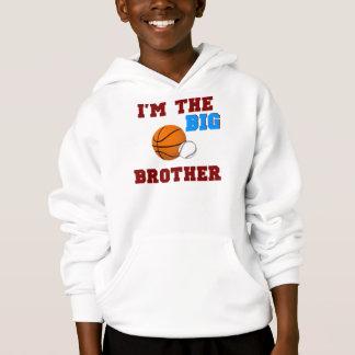 Sport de frère