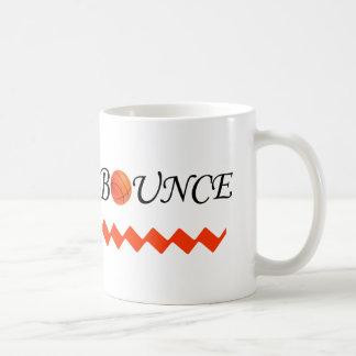 Sprong Koffiemok