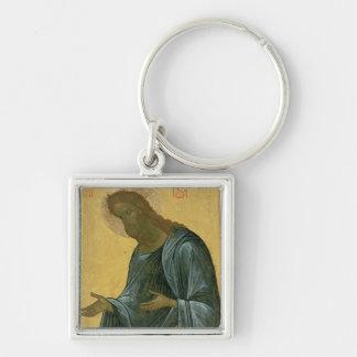 St John le précurseur Porte-clés