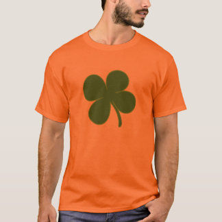 St. Patrick Day T-Shirt