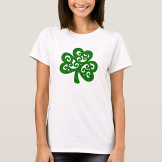 St. Patricks Dag T Shirt