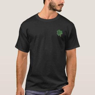 St. Patricks de T-shirt van de Dag