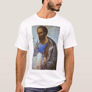 St Paul l'apôtre T-shirt
