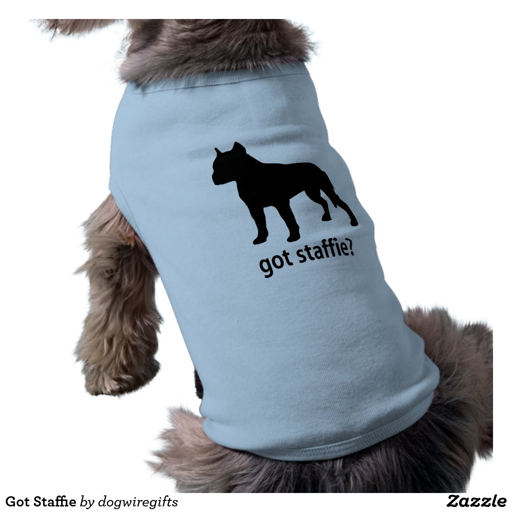 Manteau pour chien pas cher - Site pour chien pas cher ...