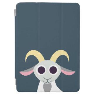Stanley la chèvre protection iPad air