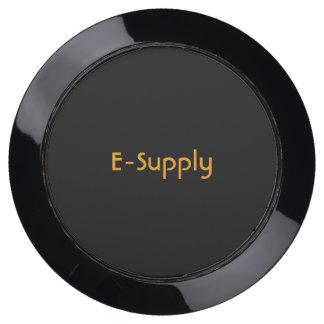 Station De Chargement USB Banque de puissance d'E-Approvisionnement (hub)