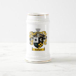 Stein Chope À Bière