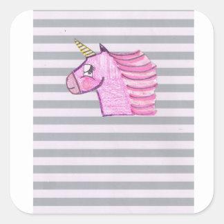 Sticker Carré Licorne Stripes_04 2017.PDF