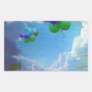 Sticker Rectangulaire dreamscape avec les ballons (2).jpg