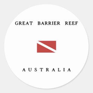 World/'s Best Aussie Thé Serviette Plat Tissu-Drôle AUSTRALIAN AUSTRALIE drapeau