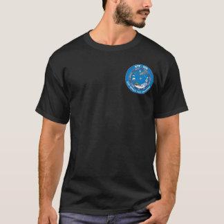 STP - habillement S26 avec la petite correction T-shirt