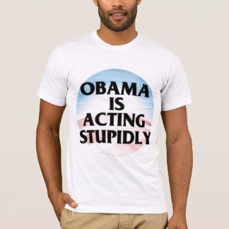 Stupidement T-shirt